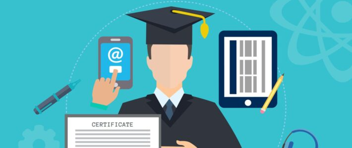Propunere: Un plan de acțiune pentru educația digitală în România